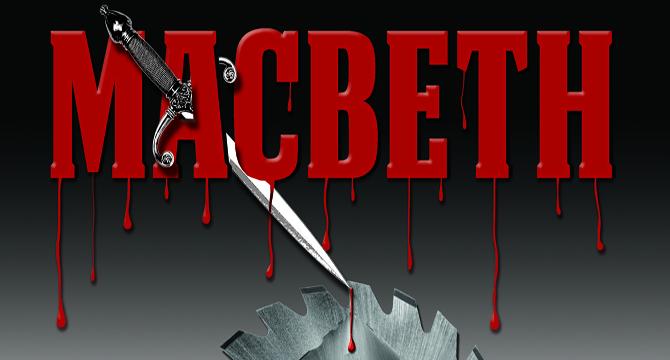 Risultati immagini per Macbeth