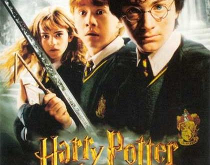 Harry Potter Camera Dei Segreti : Harry potter e la camera dei segreti foto e video