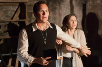 conjuring-2-creep-scene-patrick-wilson