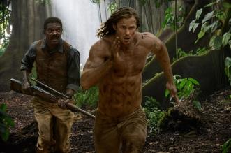 Tarzan-10