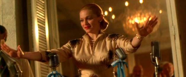 Evita-Parker-Madonna