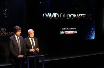 presentazione David 2017