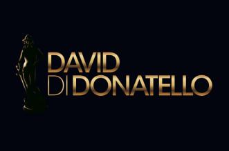 david-di-donatello-2017