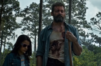Hugh-Jackman-Logan-movie-stills