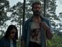 Hugh-Jackman-Logan-movie-stills