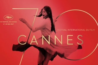 cannes-2017-orizzontale