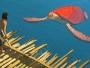la-tartaruga-rossa