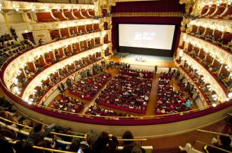 teatro-petruzzelli-bifest