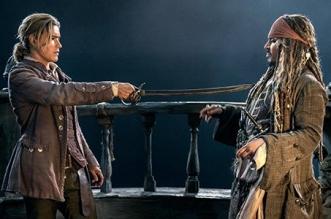 pirati-dei-caraibi-vendetta-salazar
