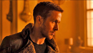 ryan-gosling-blade-runner-2049-645x370