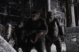 the-war-pianeta-delle-scimmie