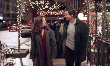 Serendipity – Quando l'amore è magia