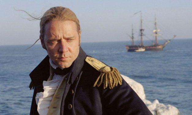 Master and Commander – Sfida ai confini del mare
