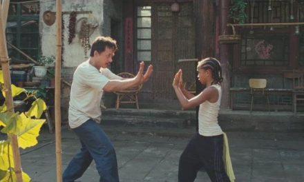 Karate Kid – La leggenda continua