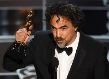 Con Birdman l'Oscar vola alto