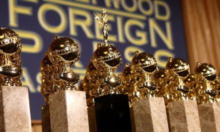 Golden Globes 2016, i vincitori