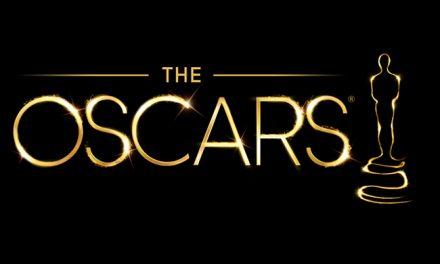 Oscar, Revenant e Mad Max su tutti