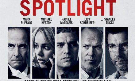 Il caso Spotlight a La Febbre del Lunedì Sera