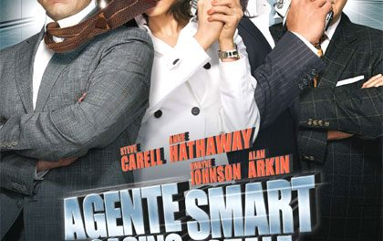 Agente Smart – Casino Totale