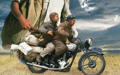 I diari della motocicletta