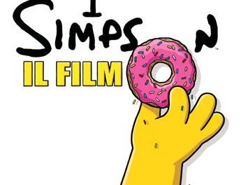I Simpson – Il film