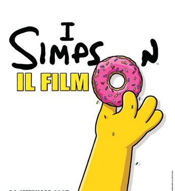I Simpson – Il film