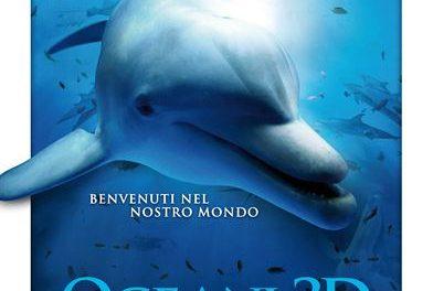 Oceani 3D