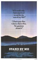 Stand By me – Ricordo di un'estate