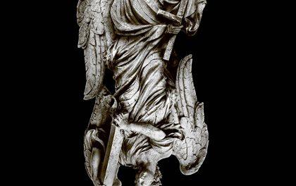 Necropolis – La città dei morti