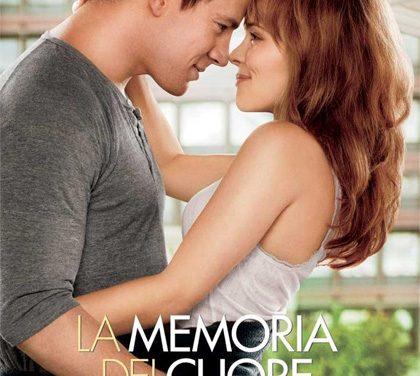 La memoria del cuore
