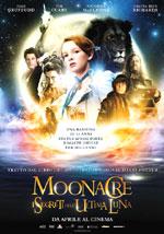 Moonacre