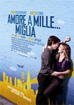Amore a mille… miglia