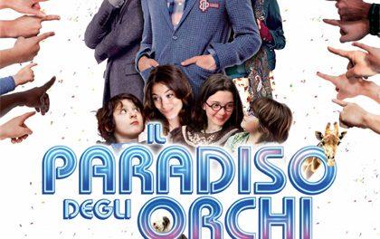 Il paradiso degli orchi