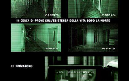 Esp – Fenomeni paranormali