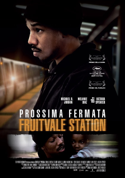 Prossima fermata – Fruitvale Station