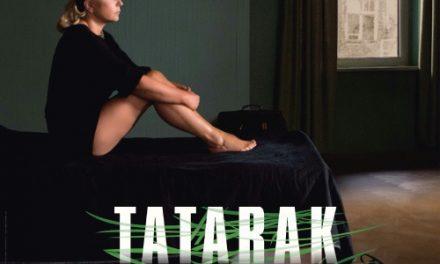Tatarak – Sweet rush