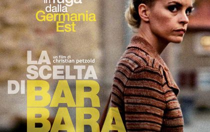 La scelta di Barbara