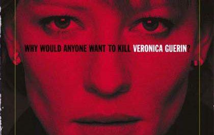 Veronica Guerin – Il prezzo del coraggio