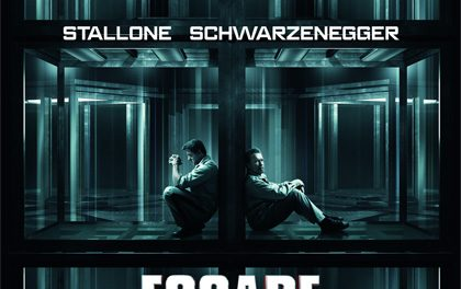 Escape Plan – Fuga dall'inferno