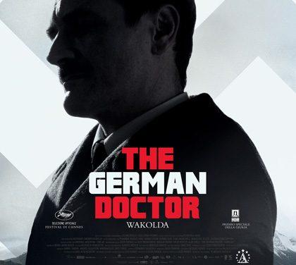 The German Doctor – Wakolda