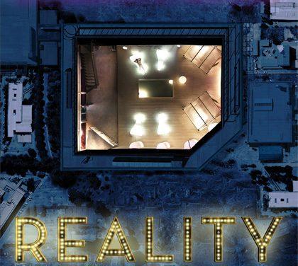 Reality