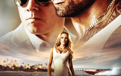 Pain and Gain – Muscoli e denaro