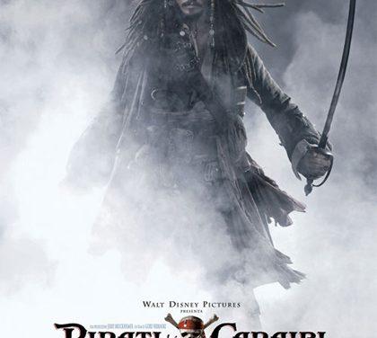 Pirati dei Caraibi 3 – Ai confini del mondo