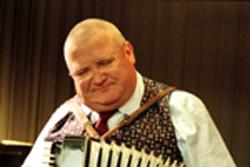 Schultze vuole suonare il blues