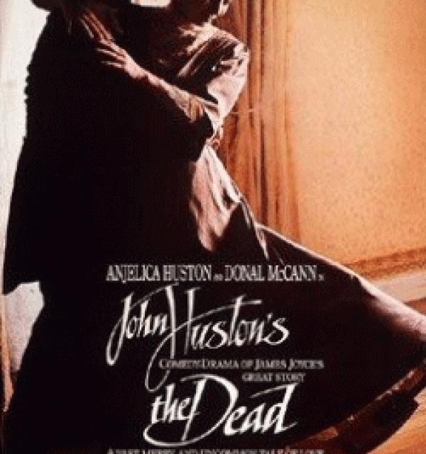 The Dead – Gente di Dublino