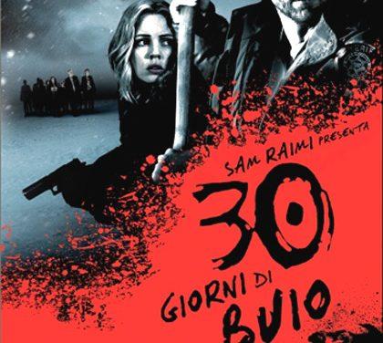 30 giorni di buio