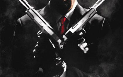Hitman – L'assassino