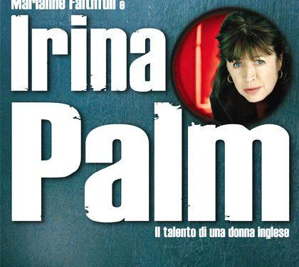 Irina Palm – Il talento di una donna inglese