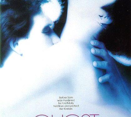 Ghost – Fantasma