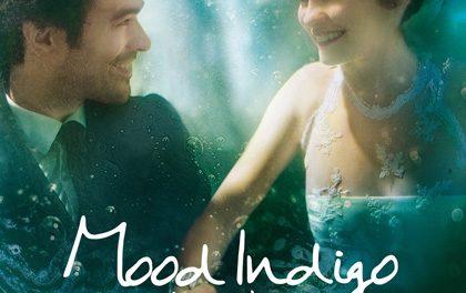 Mood Indigo – La schiuma dei giorni